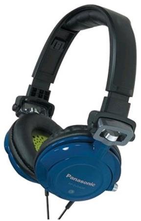PANASONIC RP-DJS400AEA