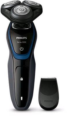 PHILIPS S5100/06