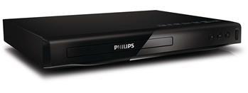PHILIPS DVP2880/12