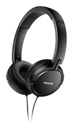 PHILIPS SHL5000/00