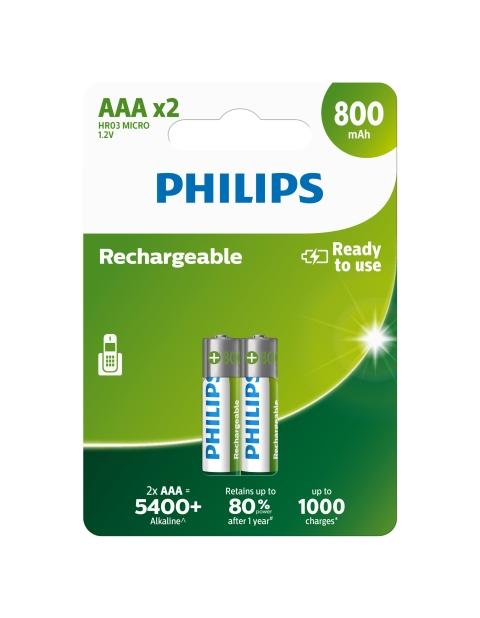 PHILIPS R03B2A80/10