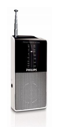 PHILIPS AE1530/00