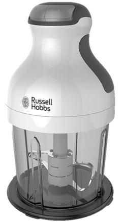 RUSSELL HOBBS 21510