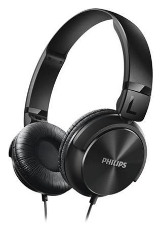 PHILIPS SHL3060BK/00
