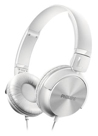 PHILIPS SHL3060WT/00