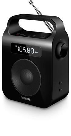 PHILIPS AE2600B/12