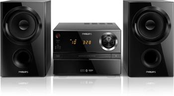 PHILIPS BTM1360/12
